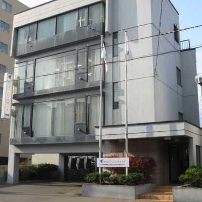 株式会社アーバンヤマイチ様の札幌拠点ビル